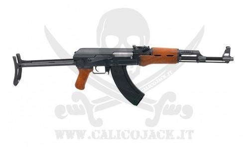 CYMA AK47 S (CM028S)