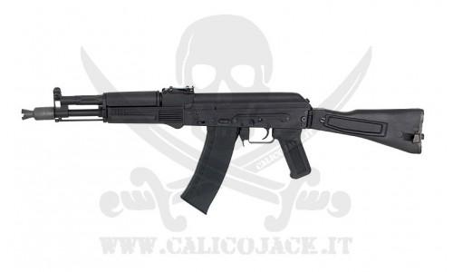 AK 104 S (CM040D) CYMA