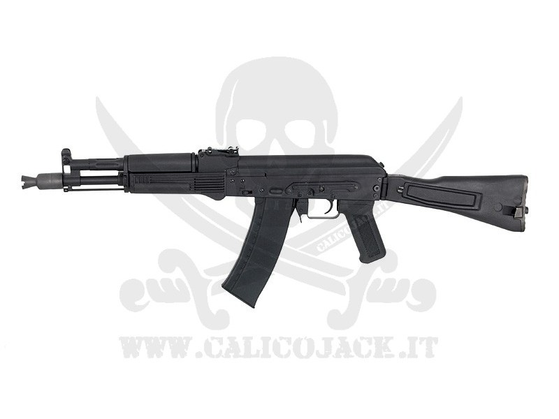CYMA AK KTR S Full Metal (CM040D)