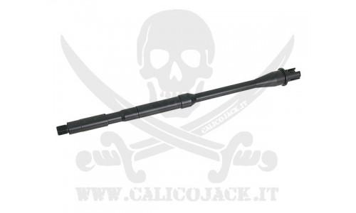 CANNA ESTERNA PER M4/M15/CQB