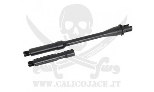CANNA ESTERNA M4/M15/CQB