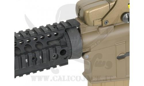 DELTA RING M4/M15/CQB