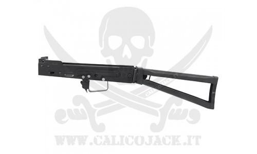 CORPO FULL METAL PER AK74SU