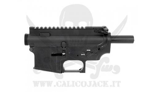CORPO FULL METAL PER M4/M16