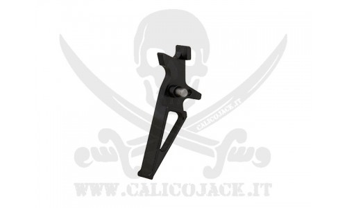 GRILLETTO GEARBOX VER.2 M4/M16