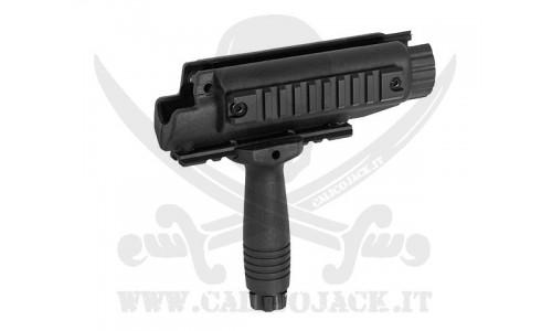 MP5 HAND GUARD