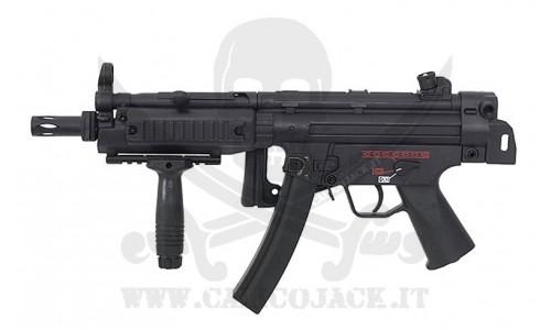 CYMA MP5 HAND GUARD