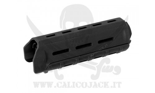 "7"" HAND GUARD M4 MAGPUL STYLE"
