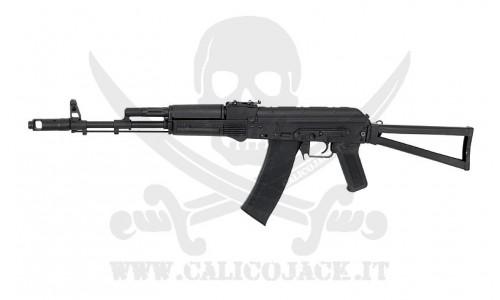 AK74 S2 (CM040) CYMA