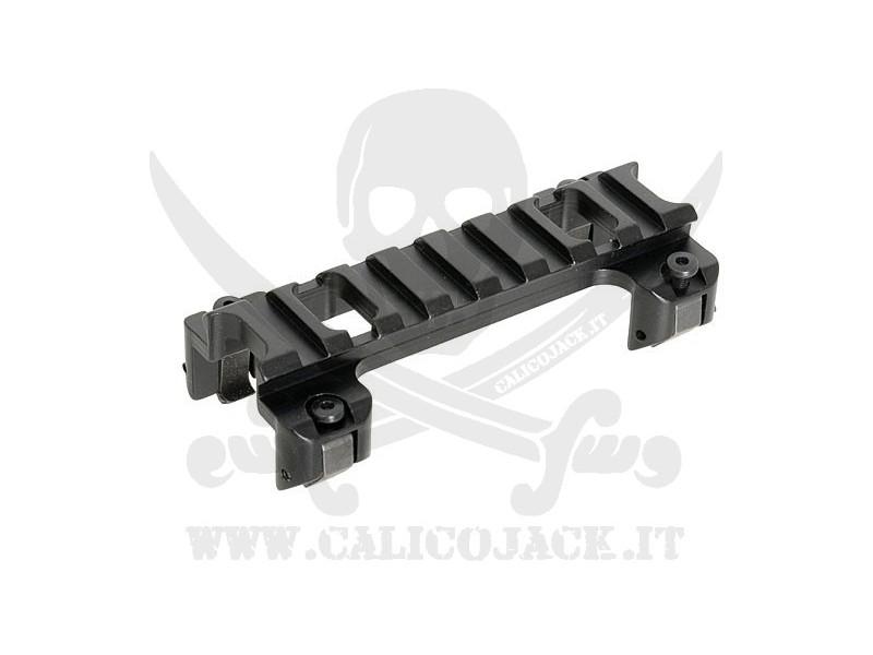 CYMA RAIL MOUNT MP5/G3
