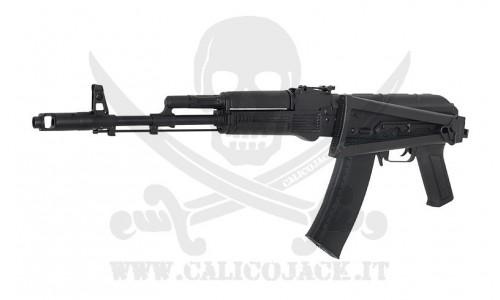 CYMA AK74 S2 Full Metal (CM040)