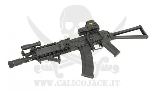 CYMA RAIL MOUNT AK74/SVD