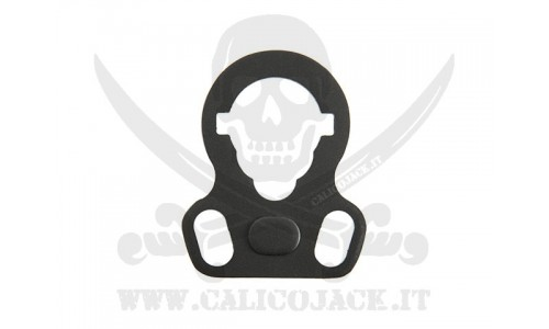SLING ATTACHMENT M4