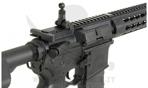 CYMA SLING ATTACHMENT M4