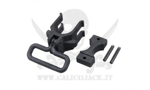 FRONT SLING ATTACHMENT M4
