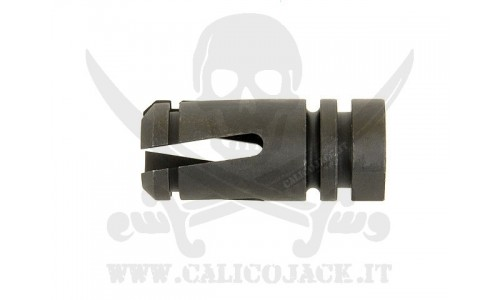 FLASH HIDER VORTEX