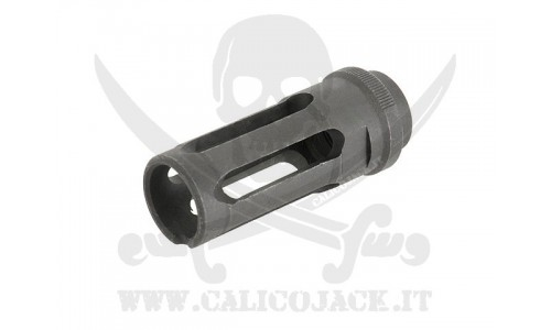 FLASH HIDER SF212A