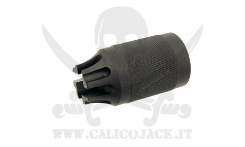 FLASH HIDER DIABLO