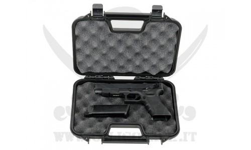 """9"""" NYLON GUN CASE"""