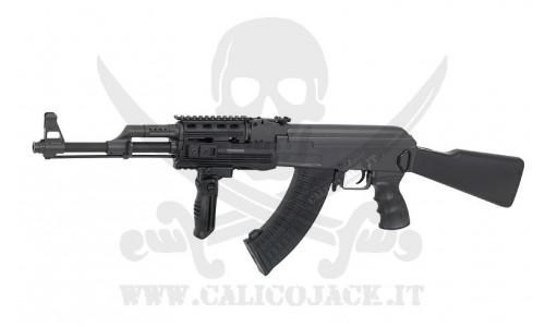 AK47 TACTICAL (CM042A)