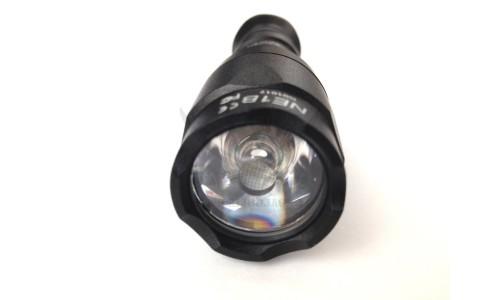 M300A MINI SCOUT LIGHT 180L