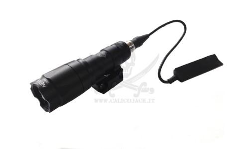 M300B MINI LIGHT 230L