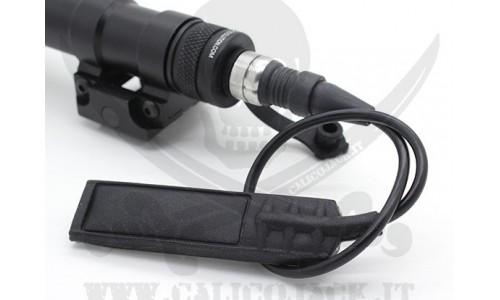 M600C SCOUT LIGHT 180L