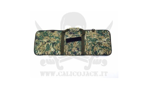 90 CM RIFLE BAG MARPAT