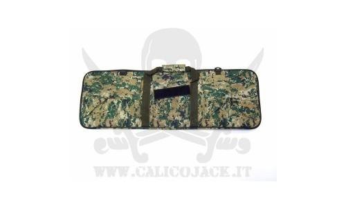 88 CM RIFLE BAG MARPAT