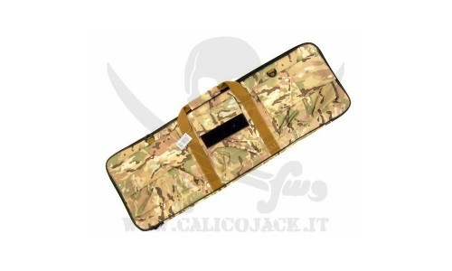 90 CM RIFLE BAG MULTICAM