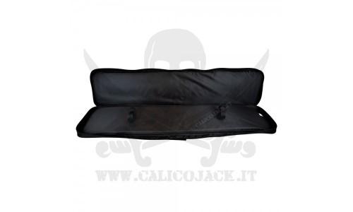 CUSTODIA DA 105 CM BLACK