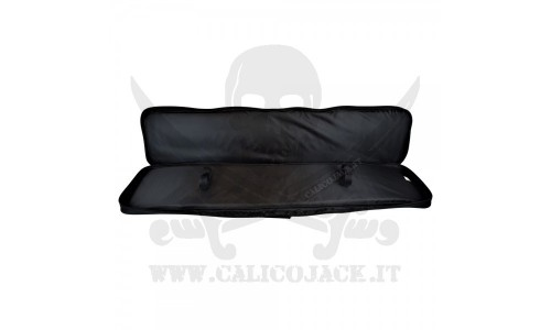105 CM RIFLE BAG MULTICAM