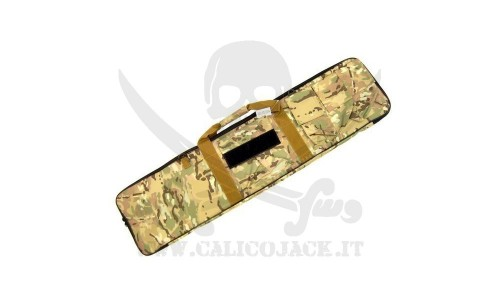 105 CM RIFLE BAG MULTICAM