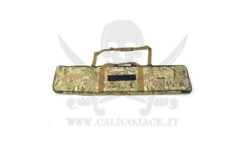 130 CM RIFLE BAG MULTICAM