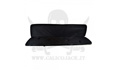 130 CM RIFLE BAG MULTICAM