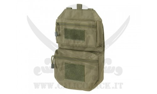 HYDRATATION BACKPACK OD