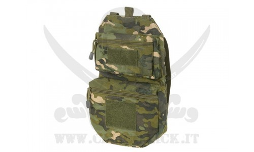 HYDRATATION BACKPACK MULTI.TROPIC
