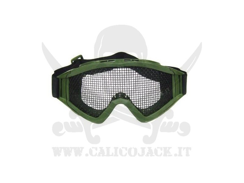 GLASSES WITH NET V2 OD