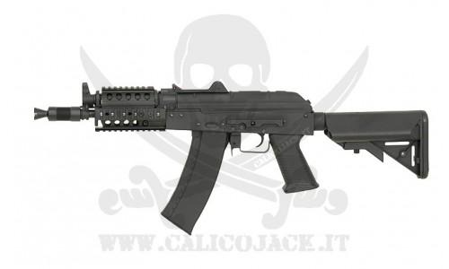 AKS-74 UN (CM040H) CYMA