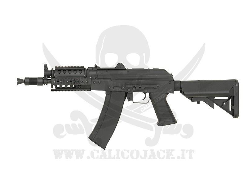 CYMA AKS-74 UN Tactical (CM040H)