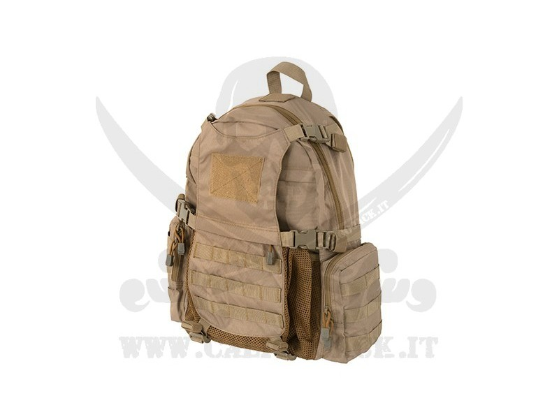 ASSAULT PACK 20L COYOTE