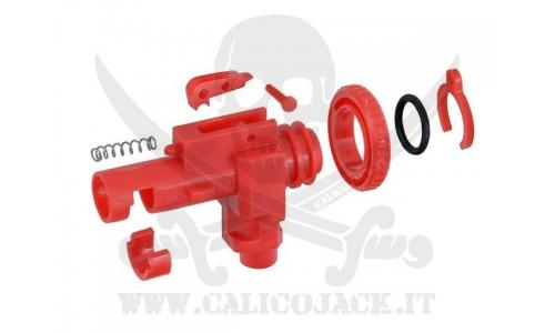 ELEMENT HOP-UP KIT M4/M16 PRO
