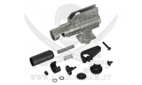 CYMA HOP-UP KIT M4/M16 METAL