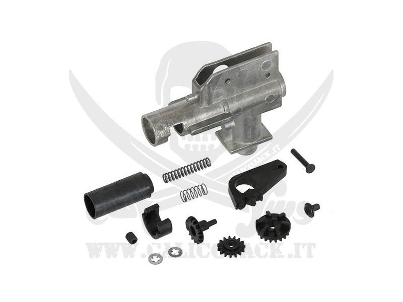 CYMA HOP-UP KIT M4/M16 METAL