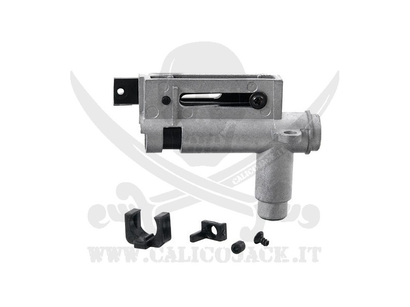 CYMA HOP-UP KIT AK METAL