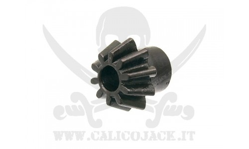 MOTOR PINION GEAR O TYPE