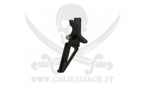 TRIGGER FOR GEARBOX VER.2
