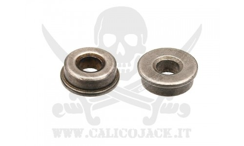 7MM METAL BUSHING SET