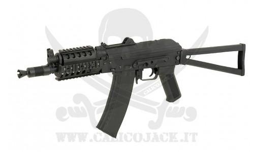 AKS-74 UN (CM045C) CYMA