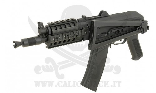 CYMA AKS-74 UN Tactical (CM045C)